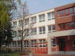 szkola02