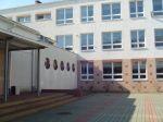 szkola12